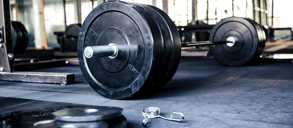 Få styr på din CrossFit lingo